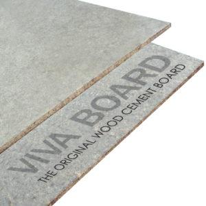 vivaboard
