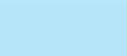 FB – 6104 Blue Sky