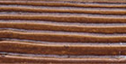 FB-6201-G , FB-6201-M สีมะฮอกกานี
