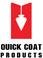 quickcoat