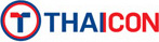 thaicon