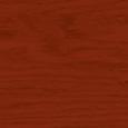 สีไม้มะฮอกกานี DK-0102-M