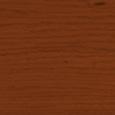 สีไม้วอลนัท DK-0105-M