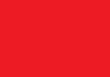 R-521 สีแดง