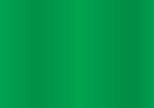 R-591 สีเขียวมุกมรกต**