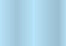 R-592 สีฟ้ามุกไพลิน**