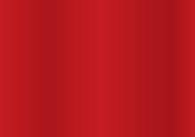 R-593 สีแดงมุกทับทิม**